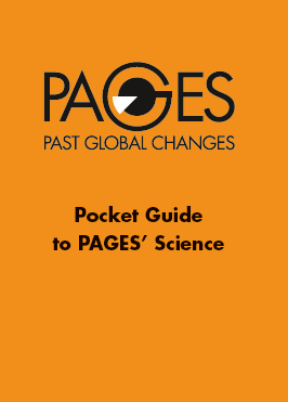2016 pocketguide ps cover