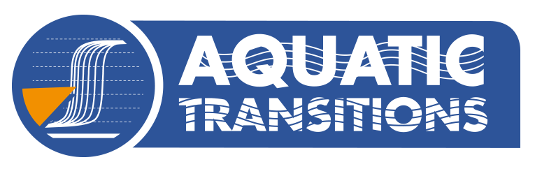 AquaticTransitions.png