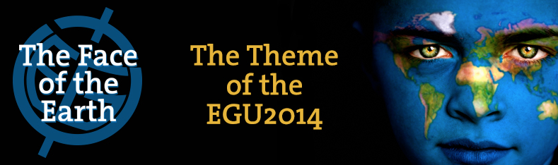 EGU2014-face-of-the-earth-banner