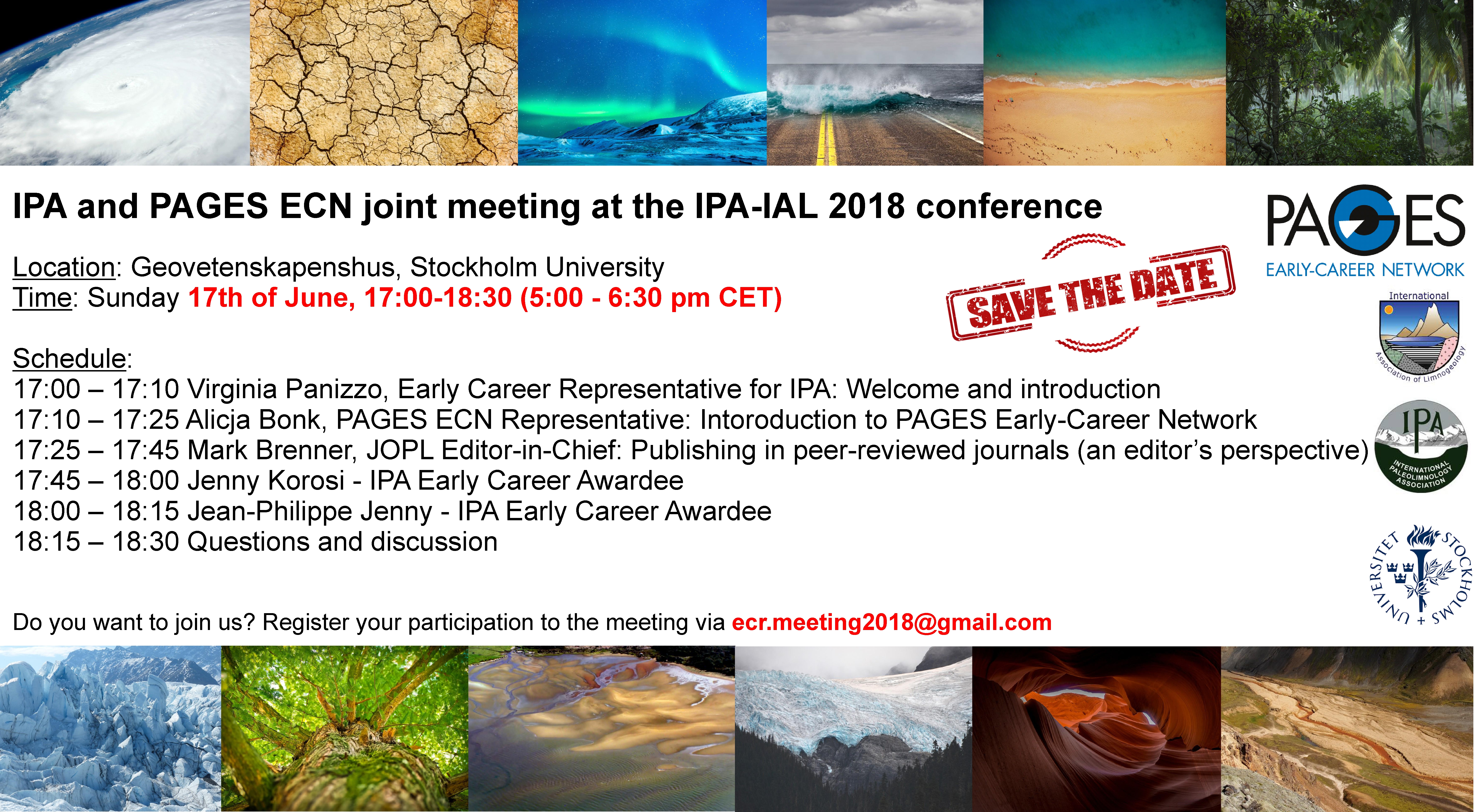 IPA PAGES ECN 2018 b