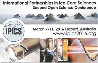 IPICS-2nd-open-science-conf-400px