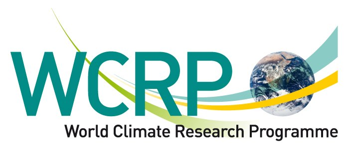 WCRP-logo