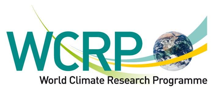 WCRP-logo