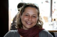 Émilie Saulnier-Talbot