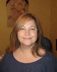 Kristine DeLong