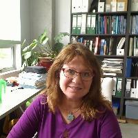 Karen Kohfeld