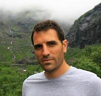Laurent Marquer