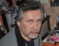 Bogdan Ridush
