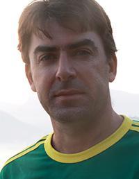 Matthieu Carré