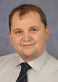 Michal Kucera