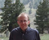 Christian Franzke
