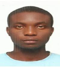 Sylvester Obigba