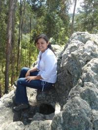 Diana Ochoa