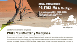 euro-med-outreach-flyer