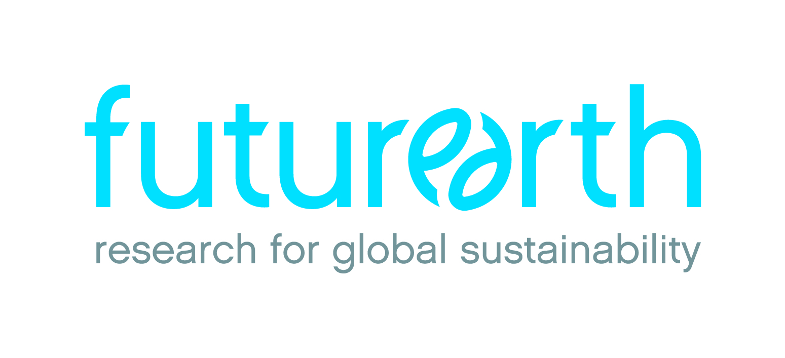 futurearth-tagline-blue-cmyk-high