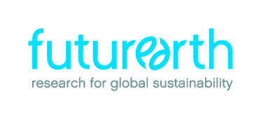 futurearth-tagline-blue-cmyk-low