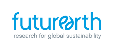 futurearth-tagline-blue-rgb-low