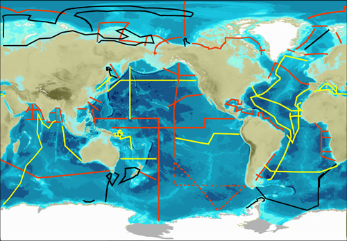 geotraces-140115 worldmap l