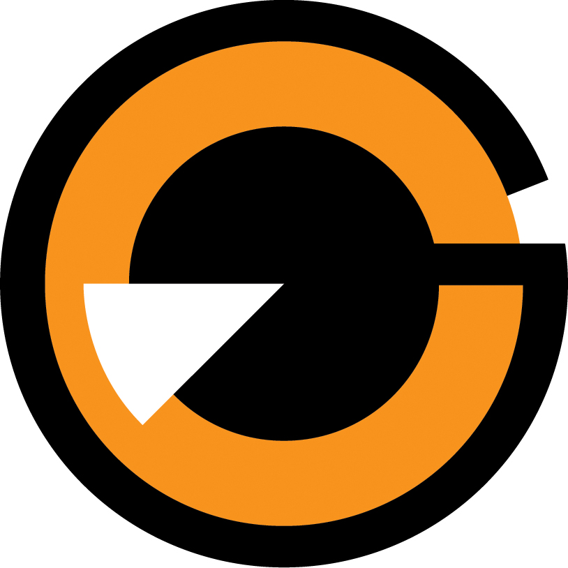 pages eye logo