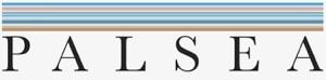 PALSEA-logo