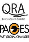 QRA_PAGES